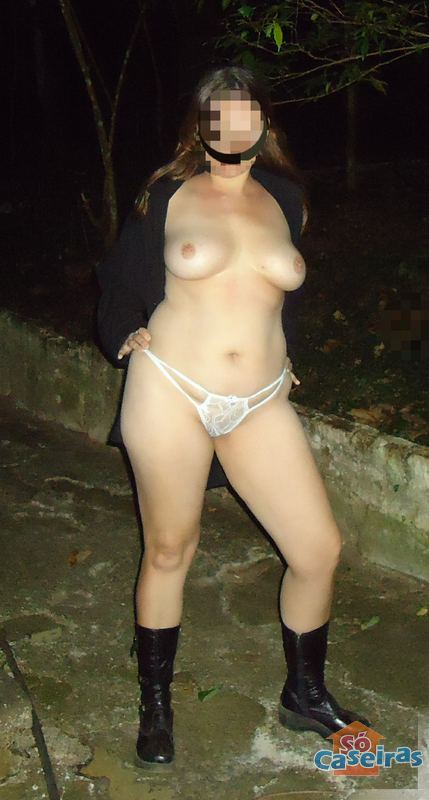 Mulher busca 49275